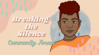 Breaking The Silence: Focus on WA's First Nations LGBTQIA+ community
