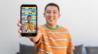 Proudly Diverse: Brendan Pang, Minus18 & Snapchat team up for IDAHOBIT