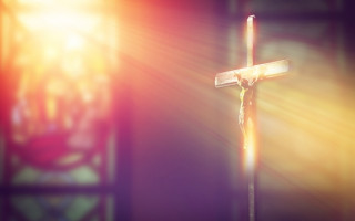 Tasmanian church voices support for conversion practices