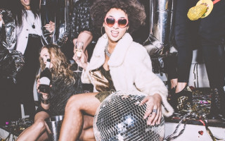 Set your alarm for Disco Nap as Connections reopens tonight