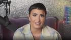 Demi Lovato announces they identify as non-binary