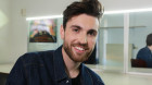 Duncan Laurence pulls out of Eurovision due to Covid-19