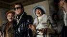 Ewan McGregor transforms into 'Halston' for Netflix series