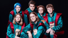 Iceland unable to perform live at Eurovision due positive COVID result