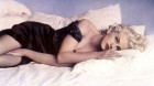 'In Bed with Madonna' shocked and captivated us back in 1991