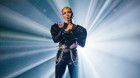 Montaigne sees her Eurovision dream end as Australia drops out
