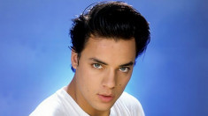 80s model and singer Nick Kamen dies aged 59