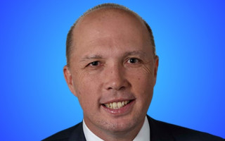 Peter Dutton slammed for his stance against diversity events