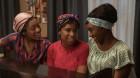 'Respect' Take a look at Jennifer Hudson as Aretha Franklin