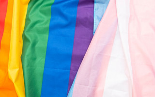 LGBTQ+ Domestic Violence Awareness Day shows need for action