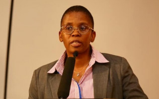 Namibia moves to remove laws criminalising homosexual acts