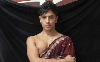ZAN goes back to the beginning with first Urdu-Hindi single 'Tu'