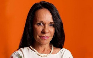 Linda Burney discusses the tragedy of losing her son on 'Living Black'