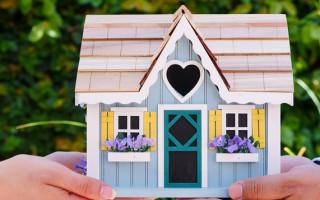 GRAI take a look at housing options for LGBTI elders