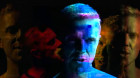Jake Shears is back in disco mode with 'Do The Television'