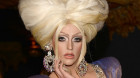 Laganja Estranja comes out as transgender woman in new interview