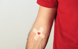 Australian advocates call for action as UK lifts blood ban for gay/bi men