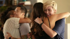 Get your first look at second season of 'The L Word: Generation Q'