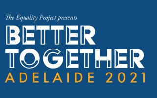 One attendees observations of the Better Together conference