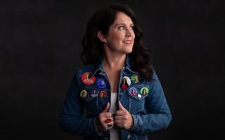 New ABC series explores the experiences of women in politics