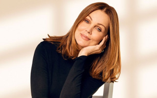 Belinda Carlisle books Perth show for February 2022