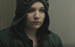 New short film 'Choice' explores one family's transgender experience