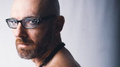 Indie artist Damien set to release new album in 2022