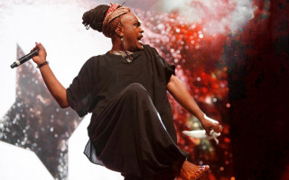 National Indigenous Music Awards celebrates 17 years this August