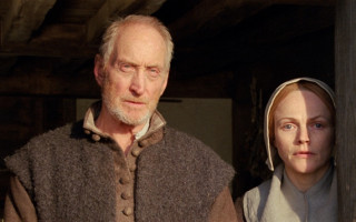 Review | A divided England clashes in a cottage in 'Fanny Lye Deliver'd'