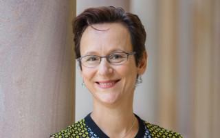 Freedom of speech academic says WA needs civil anti-vilification laws