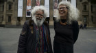 Uncle Jack Charles features on 'Who Do You Think You Are?'