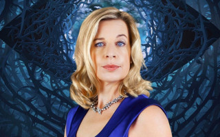 Katie Hopkins dumped by Channel 7 over quarantine comments