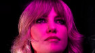 Ladyhawke teams up with K.Flay, Woodes & Shura for 'reMIXED EMOTIONS'