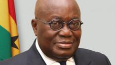 Ghana proposes crushing anti-LGBTI laws with harsh jail sentences