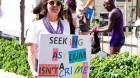 Online event explores being LGBTIQ+ & seeking asylum during COVID