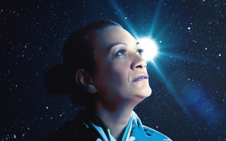 WA Opera forced to cancel 'Star Navigator' for a second year running