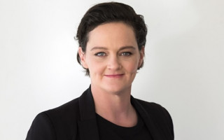 Kate Wickett named as the new CEO of Sydney WorldPride