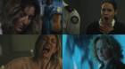 'Wentworth' final season trailer is filled with suspense