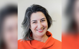 Associate Professor Ashleigh Lin to deliver the 2021 Robin Winkler Lecture