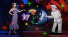 New Elton John and Dua Lipa tune mashes past hits