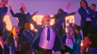 Amazon Prime drops new trailer for 'Everybody's Talking About Jamie'
