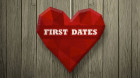 Have you got what it takes to go on television's 'First Dates'?