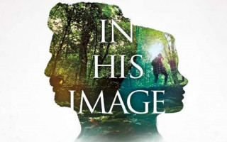 Perth church to screen conversion practice film 'In His Image'
