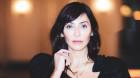 Natalia Imbruglia shares her latest track 'On My Way'