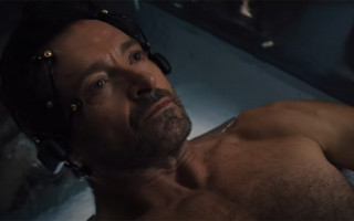 Review | Hugh Jackman survives a dystopian future in 'Reminiscence'