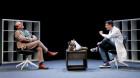 Review | 'Savage Grace' celebrates Steamworks Arts' 21st birthday