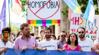 LGBTQI+ acceptance grows in Hungary despite anti-LGBTQI+ laws