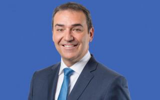 Premier Steven Marshall against discrimination of gay teachers