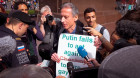 'Hating Peter Tatchell' shines a light on the world's hardest working activist