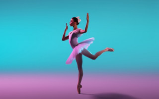 WA Ballet bring 'Coppélia' to life at His Majesty's Theatre